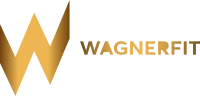 WagnerFit