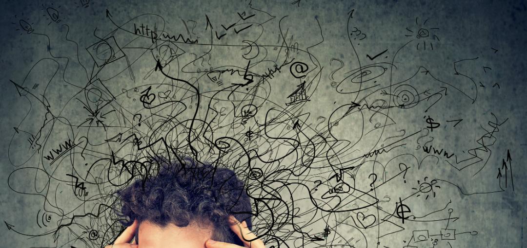 Stressss -  PRIMERI za 4 uspešne korake za zmanjšanje stresa, ki je v času COVIDA19 dokazano brutalno narasel